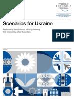 World Economic Forum Scenario