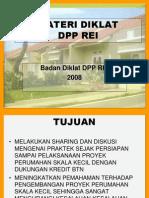 diklatrei-130412011337-phpapp01