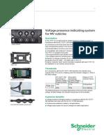TechnicalLeaflet_VPISV2_ENMED309037EN.pdf