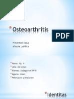 Osteoarthritis.pptx