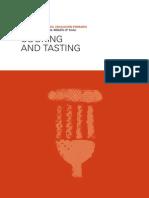modelo unidad didactica primaria inglés sacada de internet.pdf