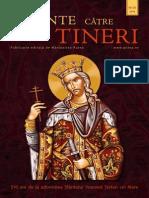 revista-Putna-2014.pdf