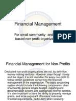 Financial_Management2.ppt