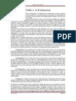 Informe Produccion 2 Daño Formacion
