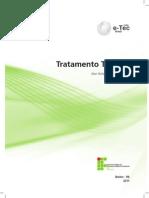 Tratamento Térmico E-TEC