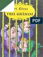 Iuri-Olea-Trei-grasani-22.pdf