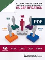 IIA_CertificationBrochure.pdf