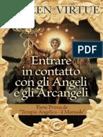 Terapia Angelica 1