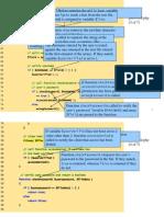 SynapseIndia PHP Fuction Development