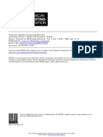 Customer Impulse Buying Behaviour.pdf