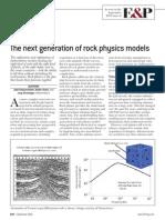 201009eprockphysics.pdf