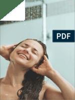 wellness-01-2014.pdf