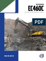 BrochureEC460C_21A1005396_2009-02_SerNo115011.pdf