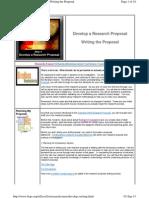 Reading03a.pdf