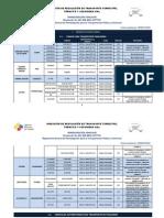 homologacin vehicular - vehculos automotores 19 mayo 2014-1 final.pdf