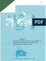 ANNALES_EXAMEN_PROFESSIONNEL_TSEEAC_2012.pdf