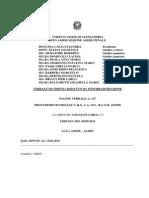 Trascrizione Deposizione Lino Balza