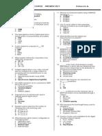 COMMS 9 - Digital & Datacom.doc