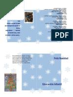 Folleto infantil.pdf