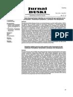 3039-3334-1-SM.pdf