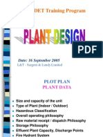 PLANT LAYOUT.ppt