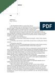 Asimov - Fundatia 6 - Fundatia si Pamantul.rtf