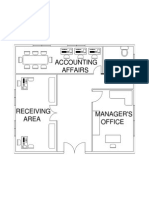 Office Layout1