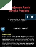 asthma managemen - iai - dr fahmi spp.pdf