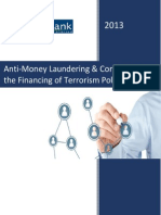 AML-CFT Policy - September 2013.pdf
