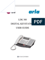 Aria+LDK-300+Digital.pdf