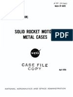 NASA-SP-8025