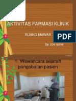 farklin zoe 1.pptx
