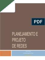 Plan Proj V1