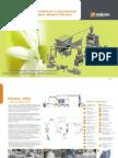 MAKRON Fibretec 1000-2000 RUS.pdf