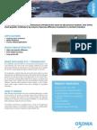DOME-Diffusers-screen-1.pdf