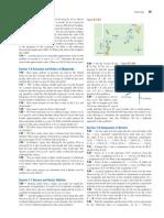 Physics I Problems (3).pdf