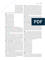 Physics I Problems (50).pdf