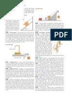 Physics I Problems (49).pdf