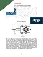 AMB-mechanical-final-year-project-Students3k.pdf