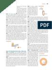 Physics I Problems (102).pdf