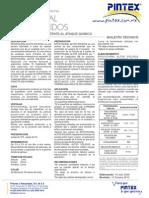 epoxydural_as.pdf