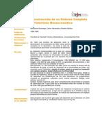 Proyecto-y-Construcción-de-un-Sistema-Completo-de-Televisión-Monocromática.pdf