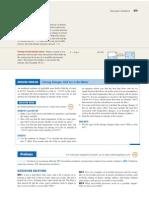Physics I Problems (208).pdf