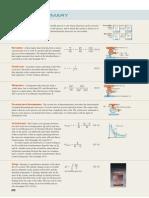 Physics I Problems (207).pdf