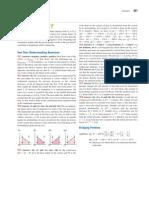Physics I Problems (206).pdf