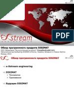 DIGIMAT 2012-Basic Presentation
