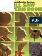 Ss Pattern Book