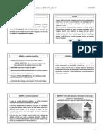 Zidarie - caracteristici generale.pdf