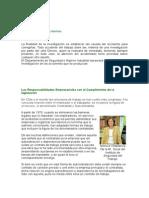 Investigación de Accidentes_cumplimiento Legal