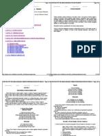 cursdelbengleza-120626101102-phpapp02